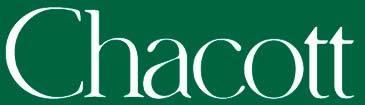logotipo-chacott-2018