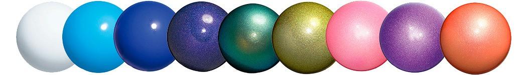 algunas-pelotas-chacot-categoria
