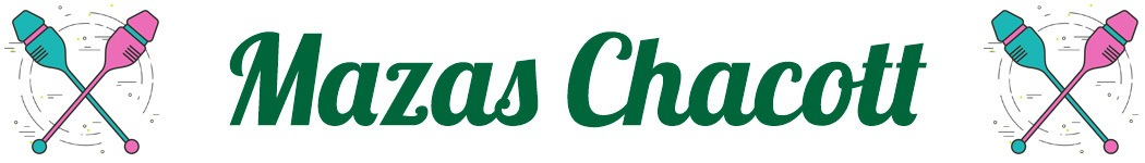 mazas-chacott-banner-web