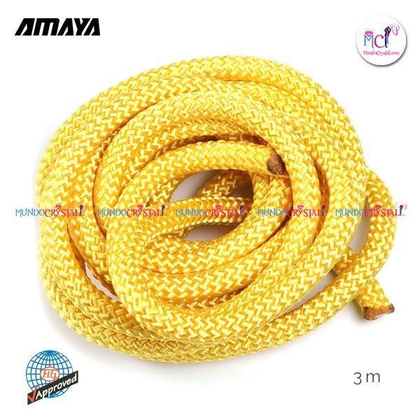 cuerda-comp-amaya-amarilla