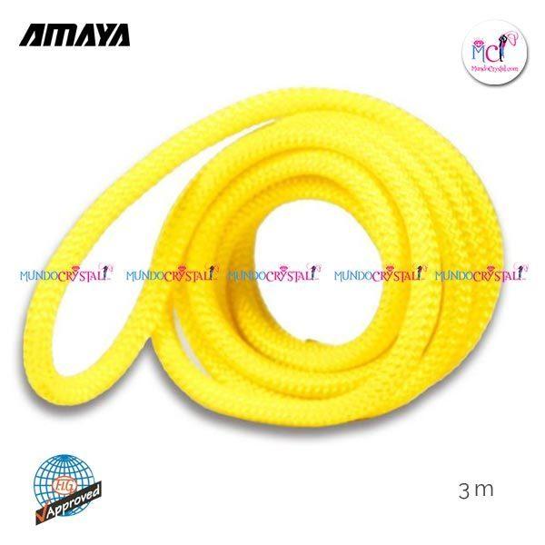 cuerda-comp-amaya-amarillo-fluor