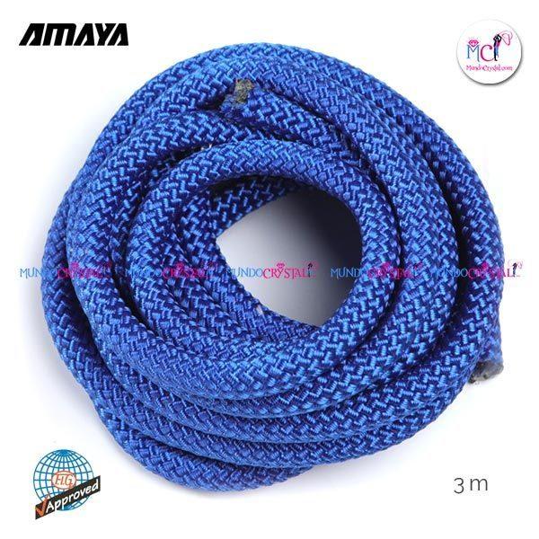 cuerda-comp-amaya-azulon