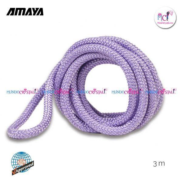 cuerda-comp-amaya-lila