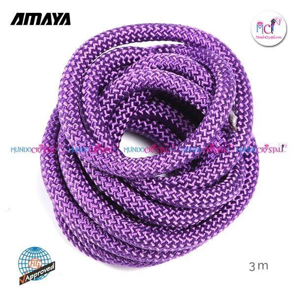 cuerda-comp-amaya-morado