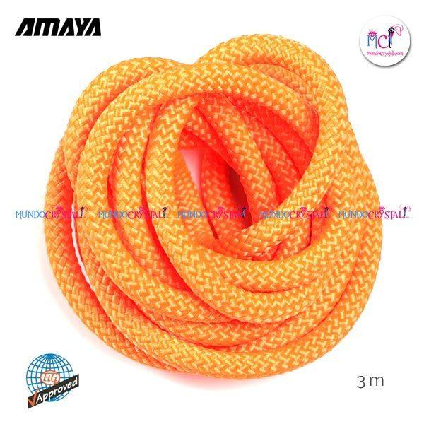 cuerda-comp-amaya-naranja-fluor
