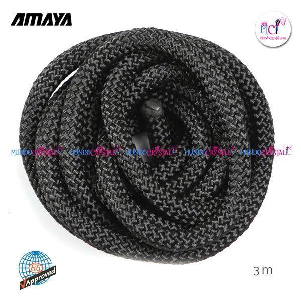 cuerda-comp-amaya-negro
