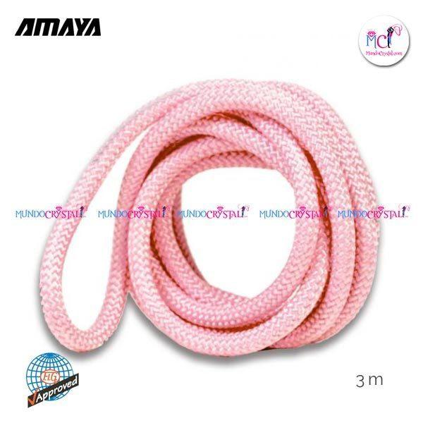 cuerda-comp-amaya-rosa-claro