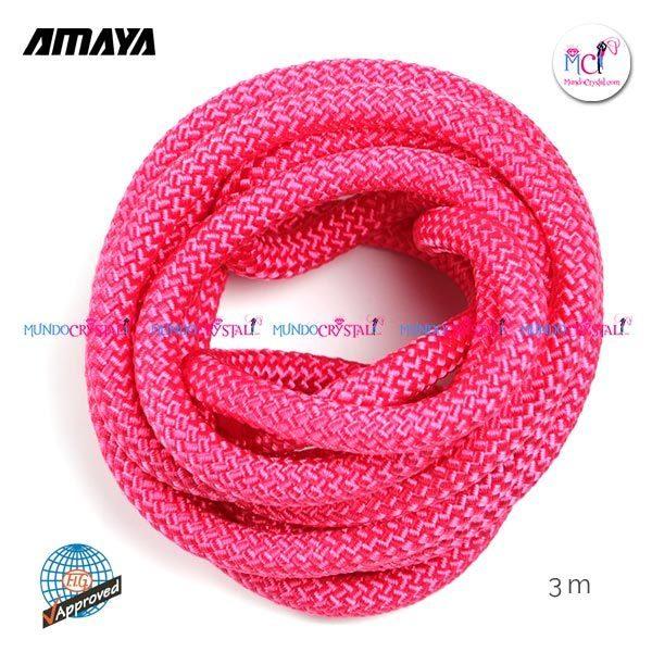 cuerda-comp-amaya-rosa-fluor