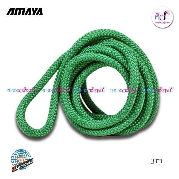 cuerda-comp-amaya-verde-claro