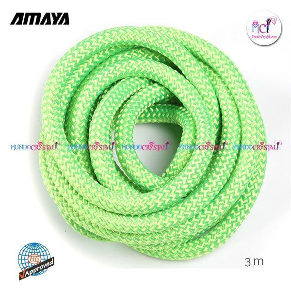 cuerda-comp-amaya-verde-fluor