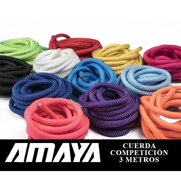 cuerdas-amaya-competicion-2019