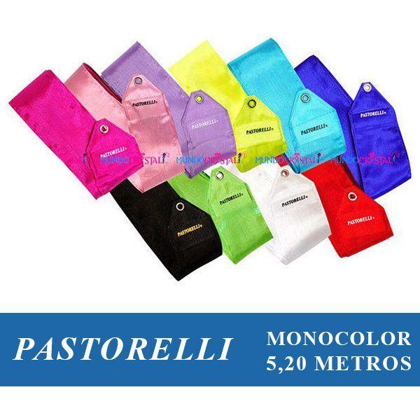 cinta-pastorelli-monocolor-2019
