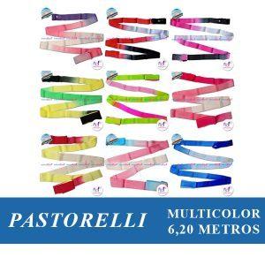 cintas-multicolor-pastorelli-de-2019