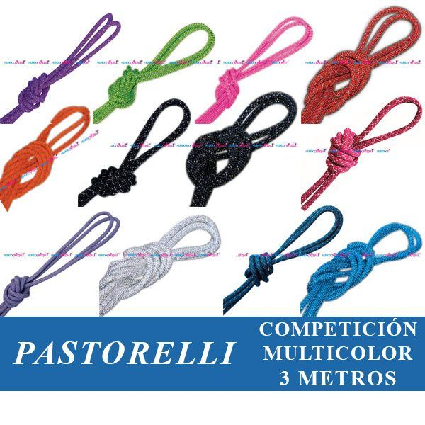 cuerdas-competicion-MULTICOLOR--pastorelli-2019