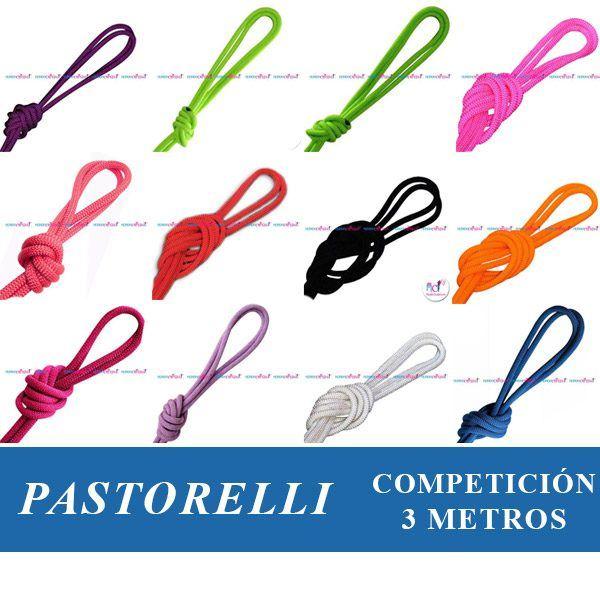 cuerdas-competicion-pastorelli-2019