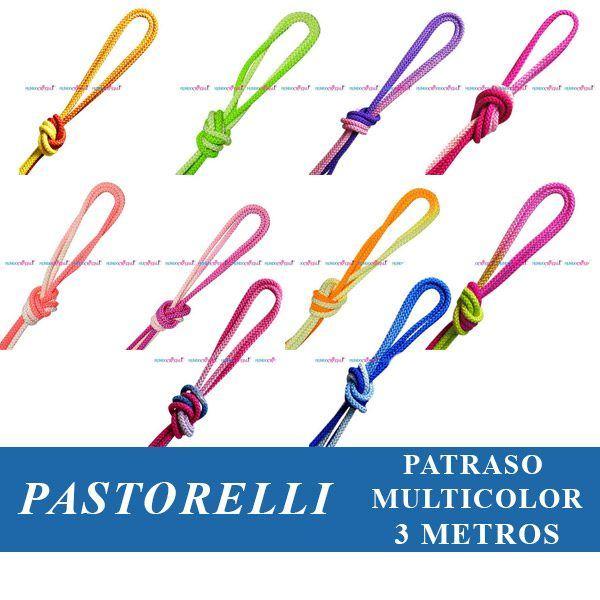 cuerdas-patraso-MULTICOLOR--pastorelli-2019