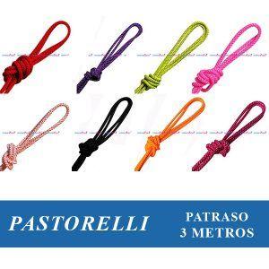 cuerdas-patraso-pastorelli-2019