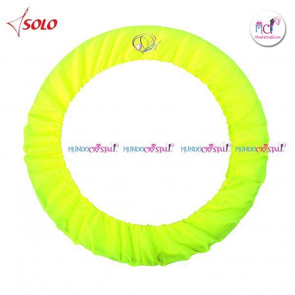 fa-solo-amarillo-fluor