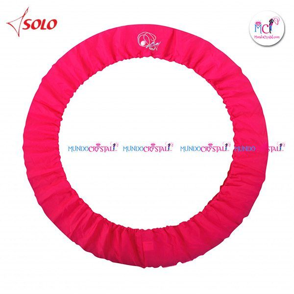 fa-solo-rosa-fluor