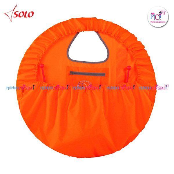 fc-solo-naranja-fluor