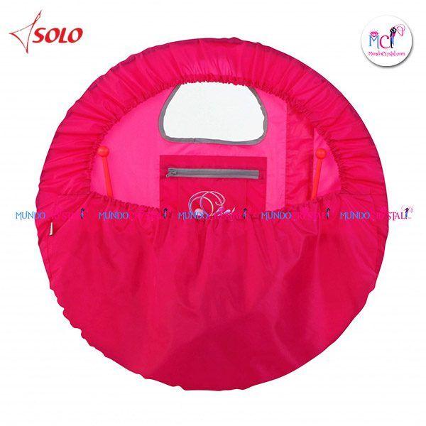 fc-solo-rosa-fluor