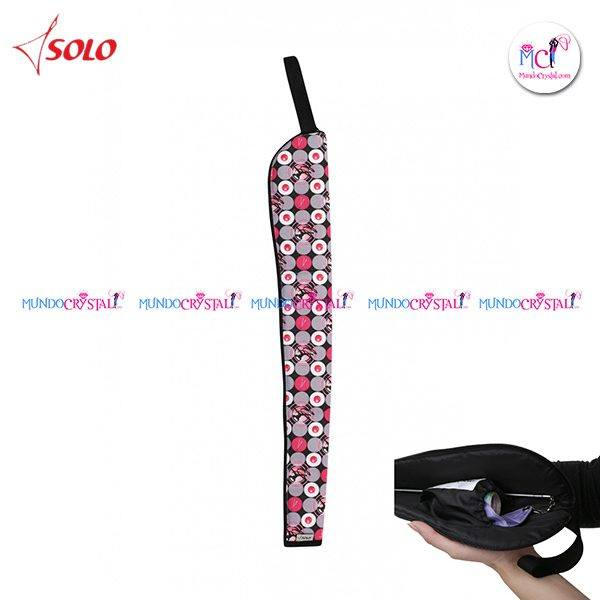 fma-solo-rosa-2