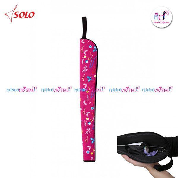 fma-solo-rosa-pop