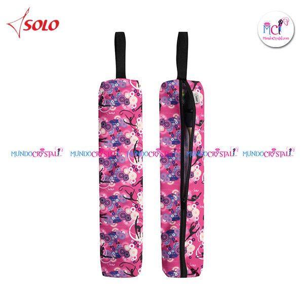 fmz-solo-rosa-pop-art