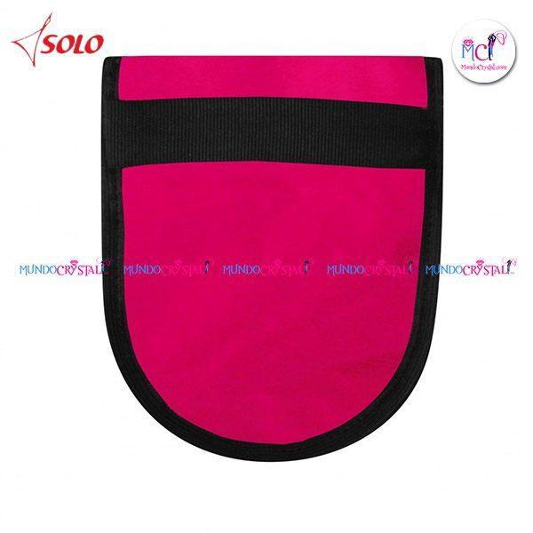 fpc-solo-rosa