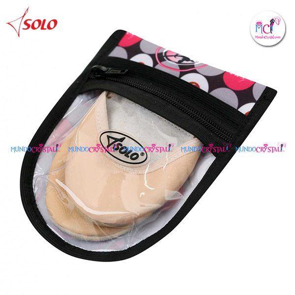 fpc-solo-rosa-popart