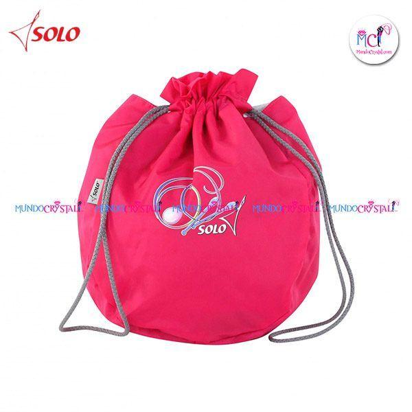 fpn-solo-rosa-fluor