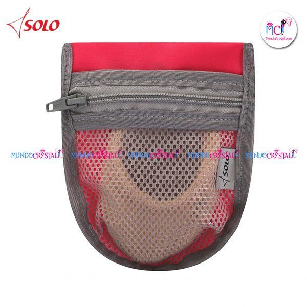 fpu-solo-1-rosa