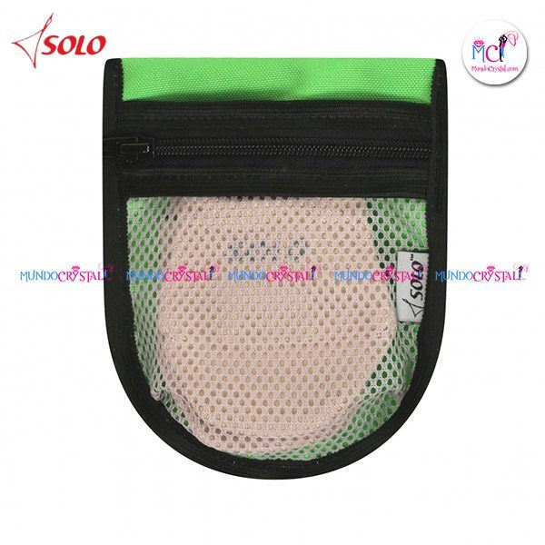 fpu-solo-1-verde