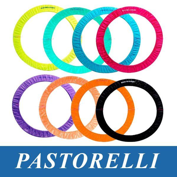 funda-pastorelli-aros-light-2019