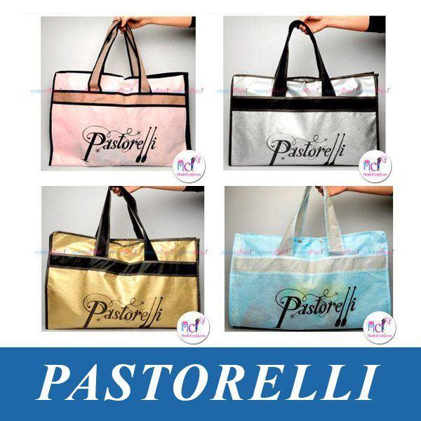 funda-pastorelli-maillot-normal-2019