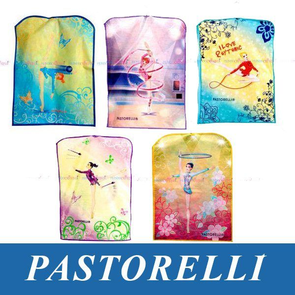 funda-pastorelli-maillot-paint-2019