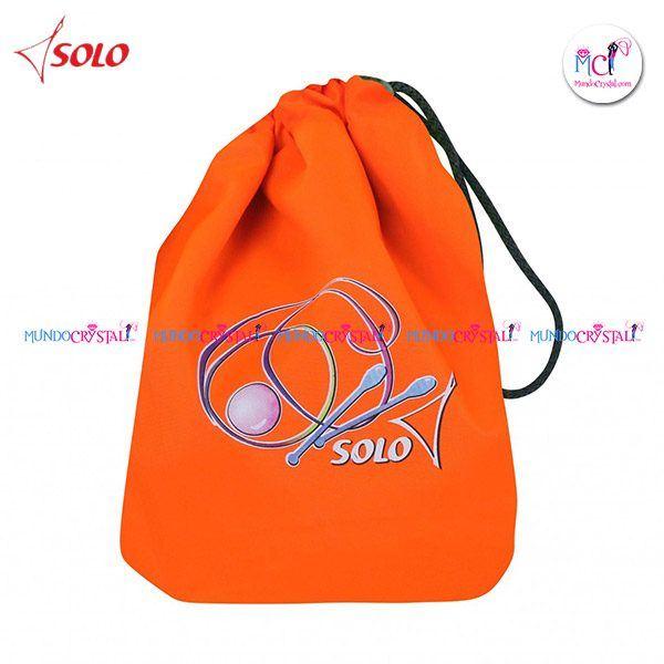 pcu-solo-naranja