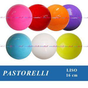 pelota-pastorelli-LISO-2019