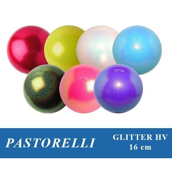 pelota-pastorelli-glitter-hv2019