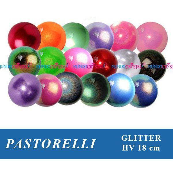 pelota-pastorelli-glitter-hv201918CM