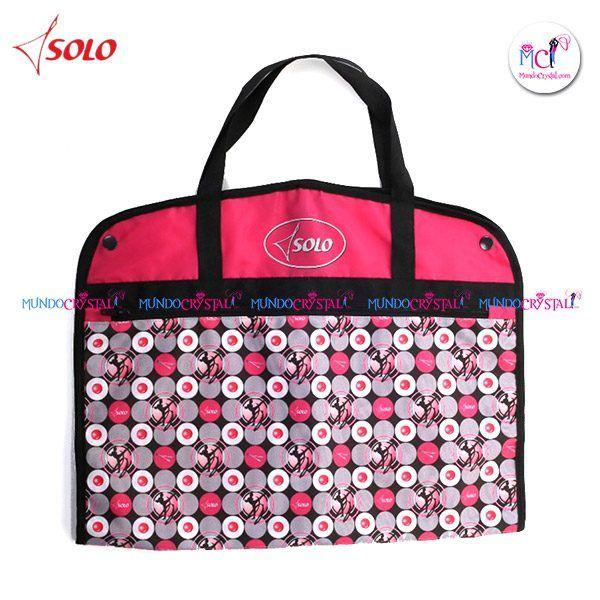pma-solo-2-rosa-3