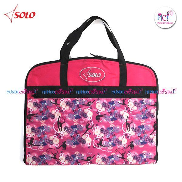 pma-solo-2-rosa-5