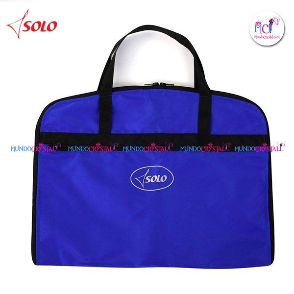 pmal-solo-1-azul