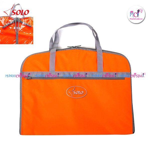 pmal-solo-1-naranja