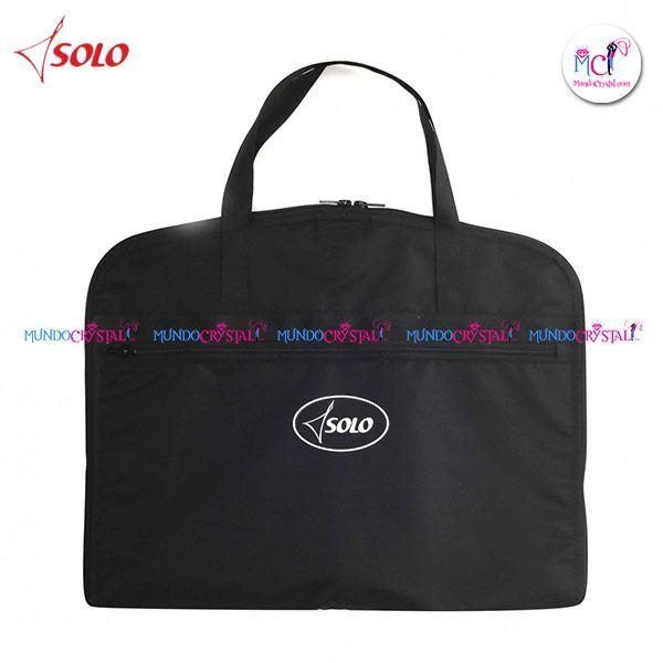pmal-solo-1-negro