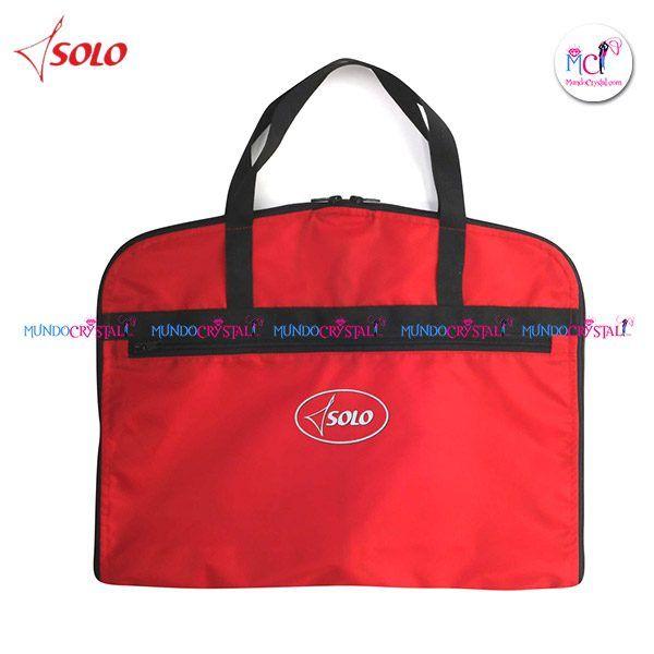 pmal-solo-1-rojo
