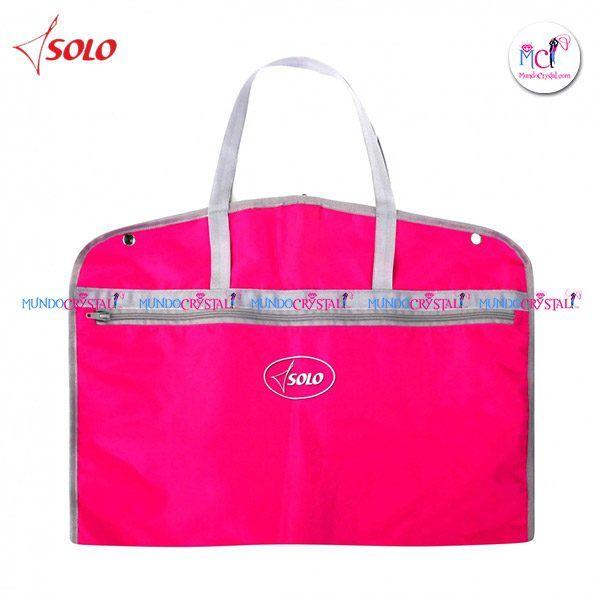 pmal-solo-1-rosa