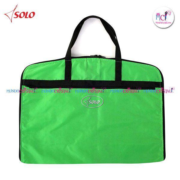 pmal-solo-1-verde