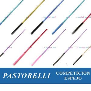 varillas-competicion-ESPEJO-pastorelli