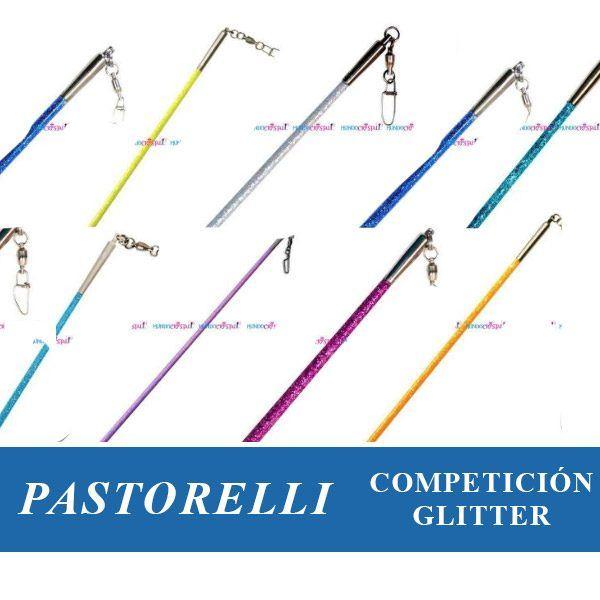 varillas-competicion-glitteR